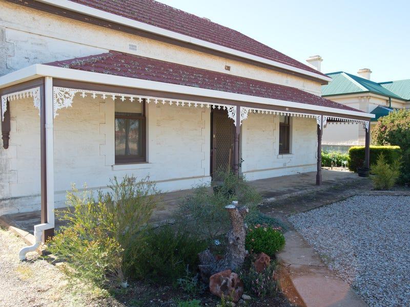 44 Alexandra Terrace, Jamestown, SA 5491