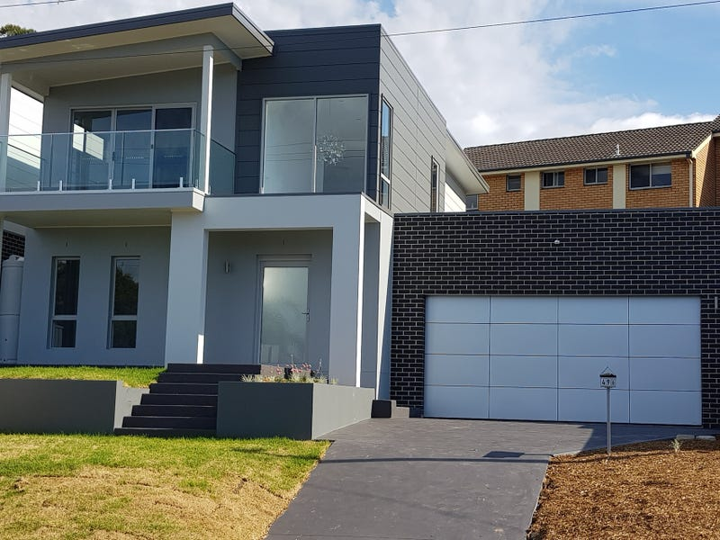 58 Campbell Street, Woonona, NSW 2517