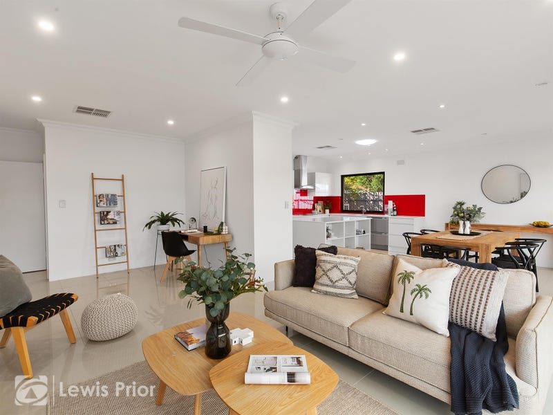 2/11 Hargrave Street, North Adelaide, SA 5006