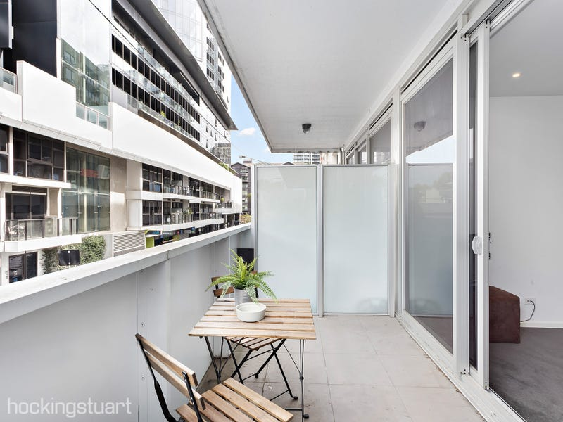 24/77 River Street, South Yarra, Vic 3141