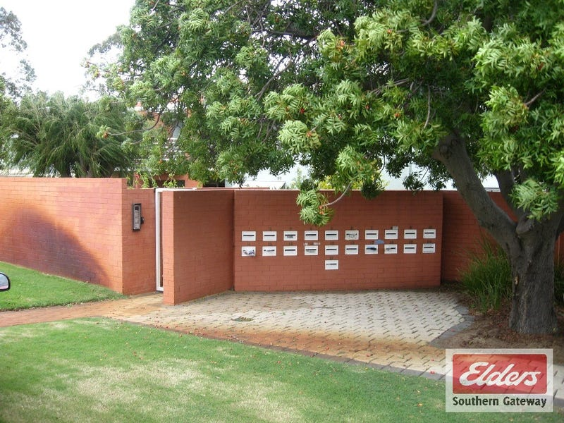 Unit 5, 33 Steward Way, Orelia, WA 6167