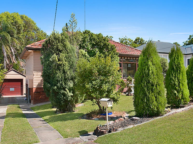 115 Bailey Street, Adamstown, NSW 2289