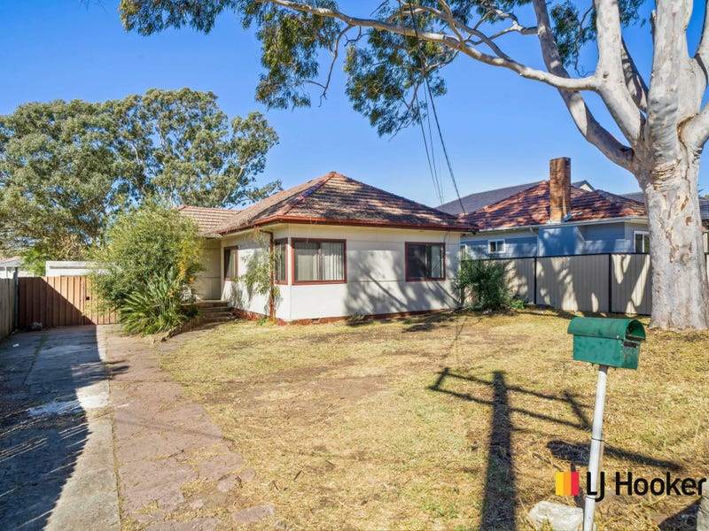 6 Bury Rd, Guildford, NSW 2161