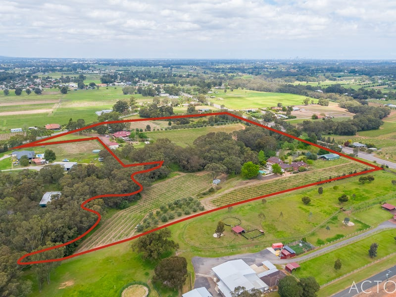 884 Great Northern Highway, Herne Hill, WA 6056