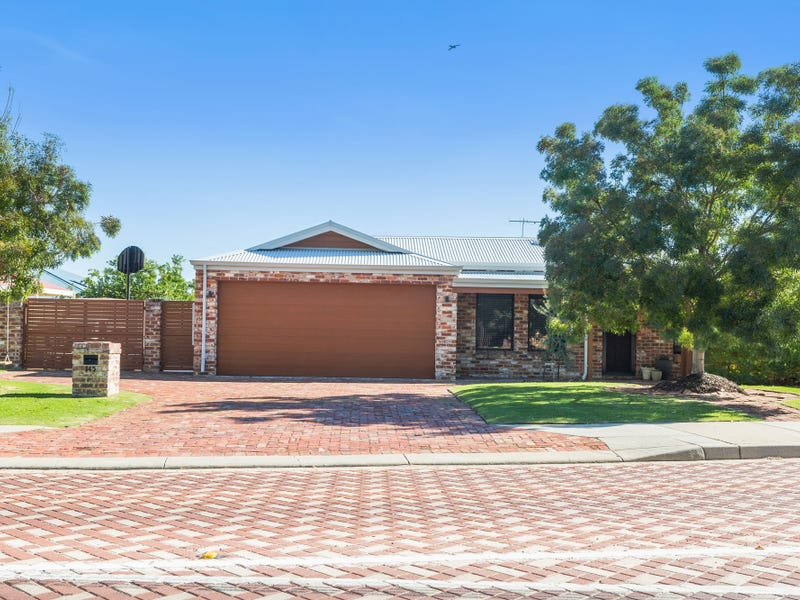 145 Campbell Rd, Canning Vale