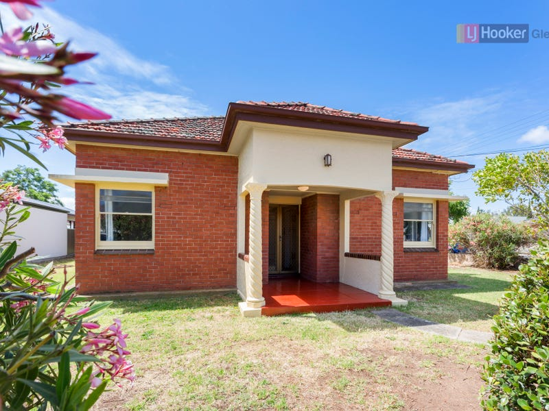 2 Brook Avenue, Plympton, SA 5038