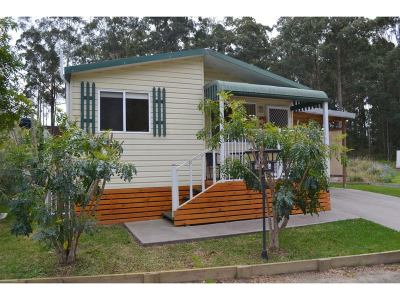 44/230 High Street, Wauchope, NSW 2446