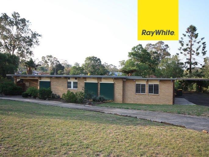12 Elizabeth Macarthur Avenue,, Camden South, NSW 2570