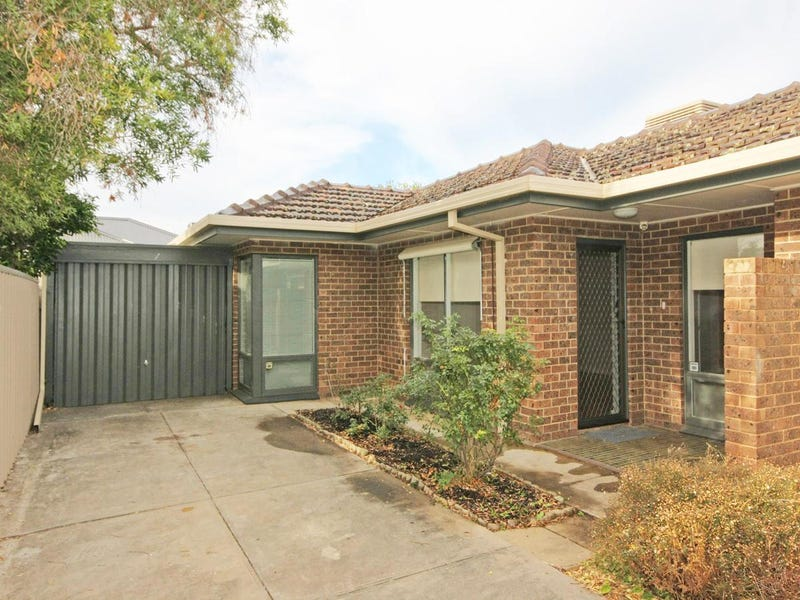 3/29 Waterman Terrace, Mitchell Park, SA 5043