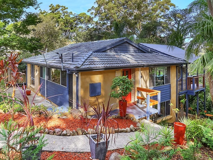 524 The Entrance Road, Erina Heights, NSW 2260