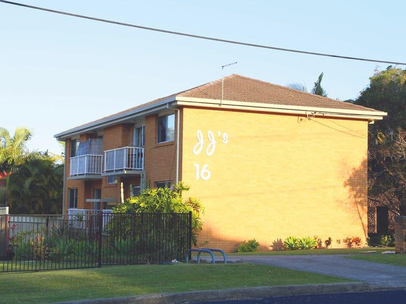 1-4 / 16 Corambara Crescent, Toormina, NSW 2452