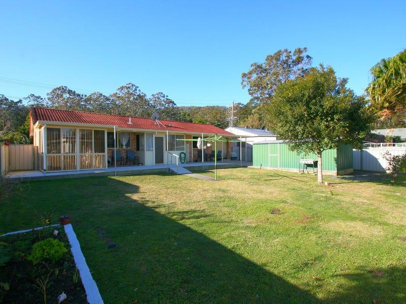 4 Windsor Street, Tarbuck Bay, NSW 2428
