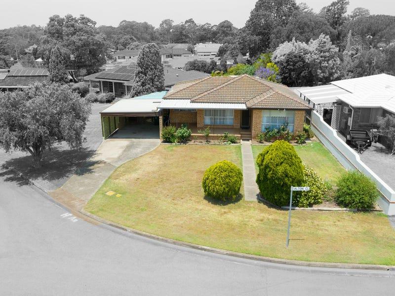 38 Alton Road, Raymond Terrace, NSW 2324