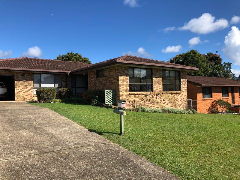 45 Crown Street, Bellingen, NSW 2454