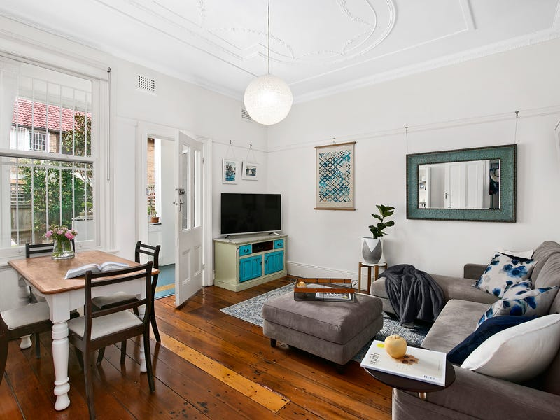 1/103-105 Ebley Street, Bondi Junction, NSW 2022