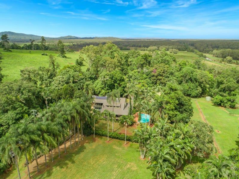 465 Marom Creek Road, Meerschaum Vale, NSW 2477