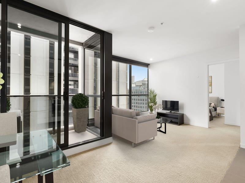 3706/80 Abeckett Street, Melbourne, Vic 3000