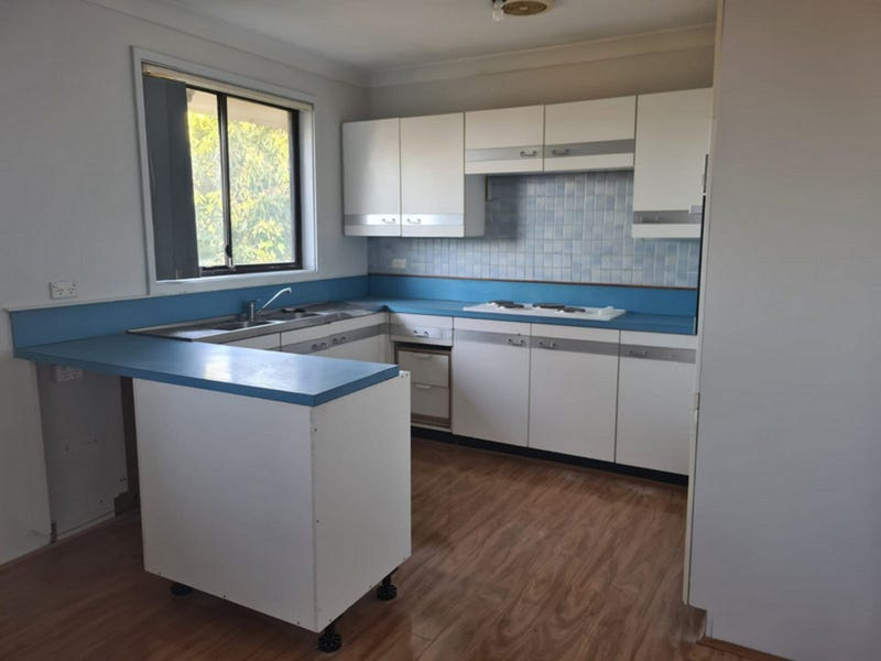 22A Collaroy Road, Woodbine, NSW 2560