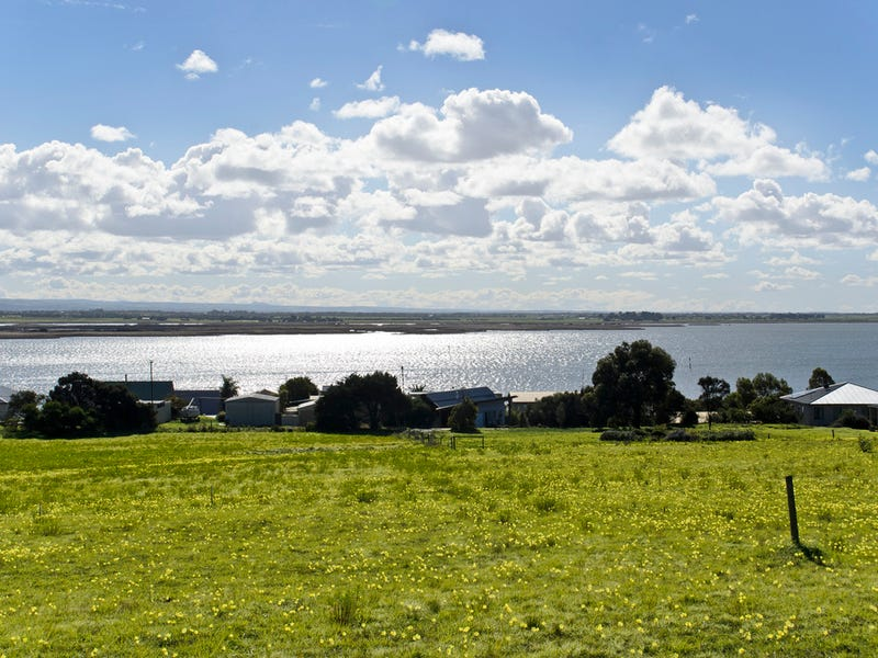 Lot 3 Sidney Parade, Hindmarsh Island, SA 5214
