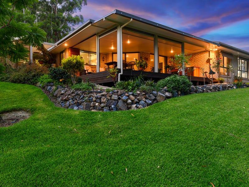 180E Heritage Drive, Moonee Beach, NSW 2450