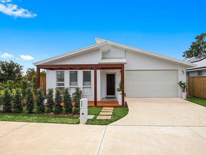 6 Cobia Cl, Korora, NSW 2450