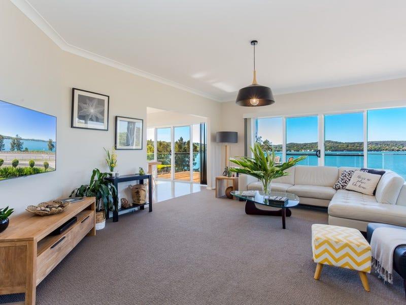 364 The Esplanade, Speers Point, NSW 2284