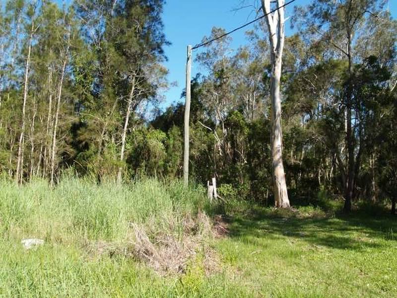 17 Cakora Street, Tucabia, NSW 2462