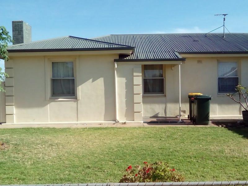 9 Knight Street, Whyalla Stuart, SA 5608