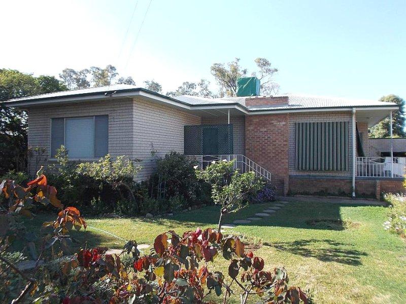 66 Cowper Street, Wee Waa, NSW 2388
