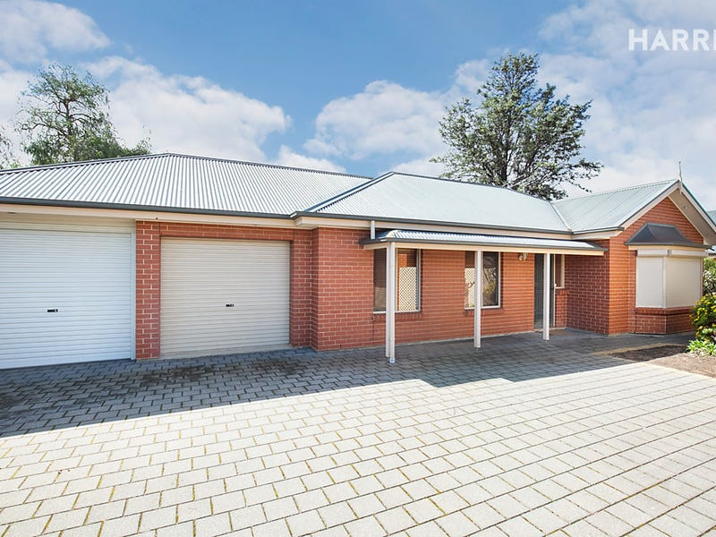 5B Bickford Street, Richmond, SA 5033