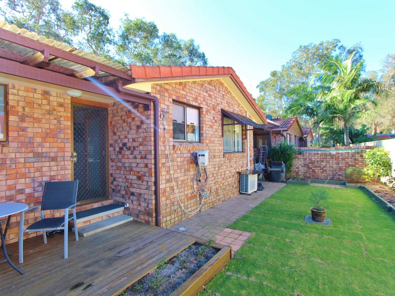 2/18 Edith Street, North Haven, NSW 2443