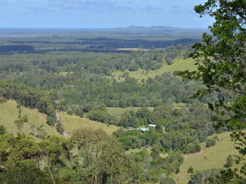 Lot 228 Simpsons Road, Cootharaba, Qld 4565