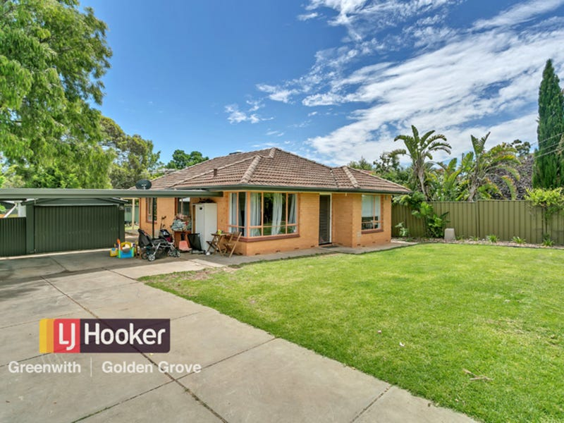 2 Corroboree Road, Modbury North, SA 5092