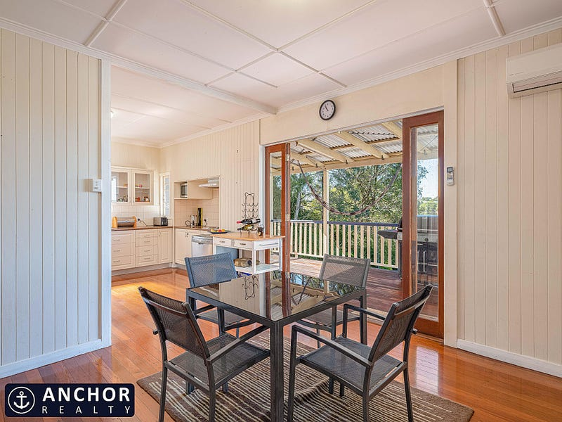 31A Parsons Road, Gympie, Qld 4570