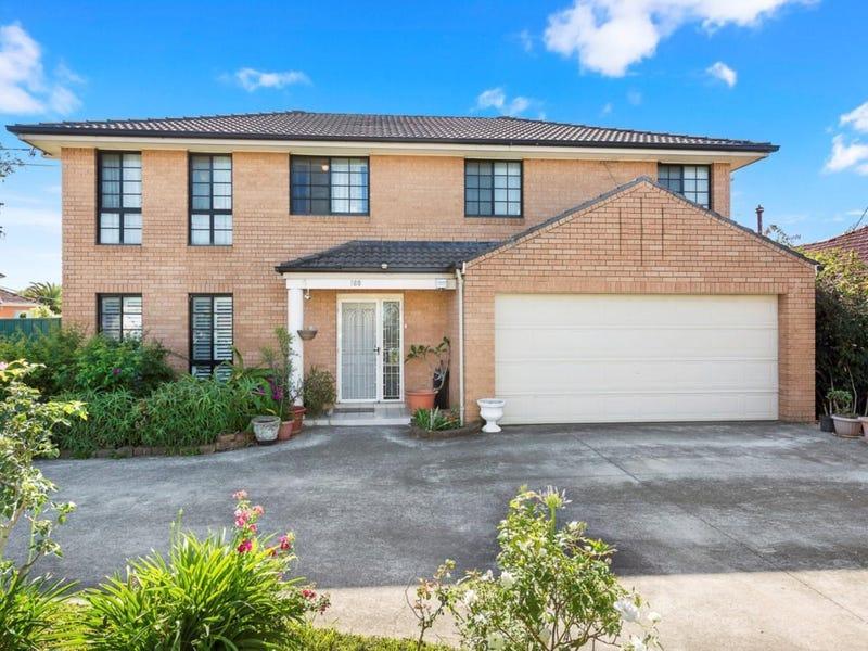 160 Roberts Road, Greenacre, NSW 2190