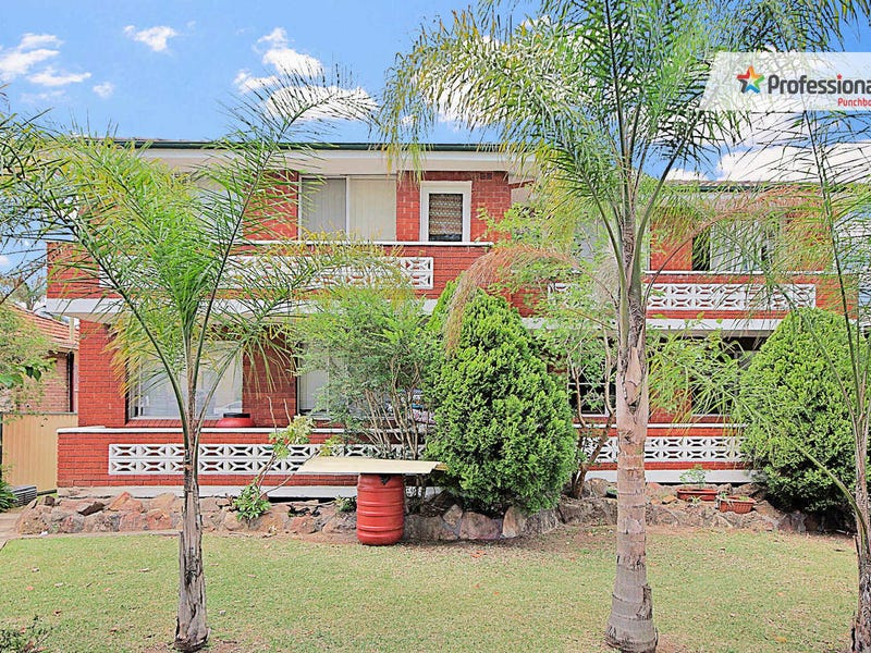 7/106 DUDLEY Street, Punchbowl, NSW 2196