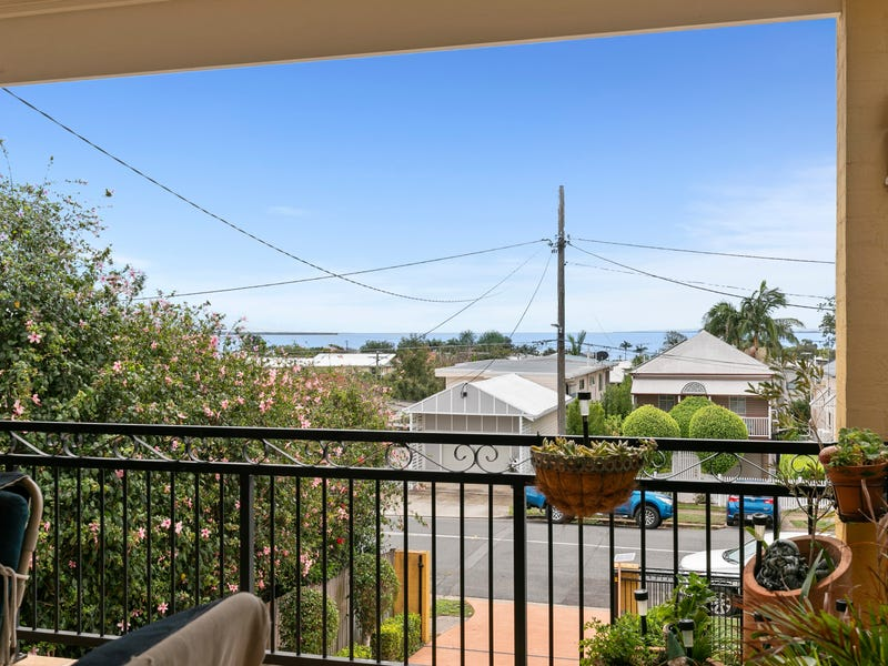 87 Kingsley Terrace, Manly, Qld 4179
