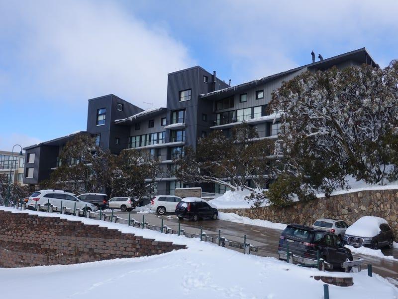 610-714/11 Summit Road, Mount Buller, Vic 3723