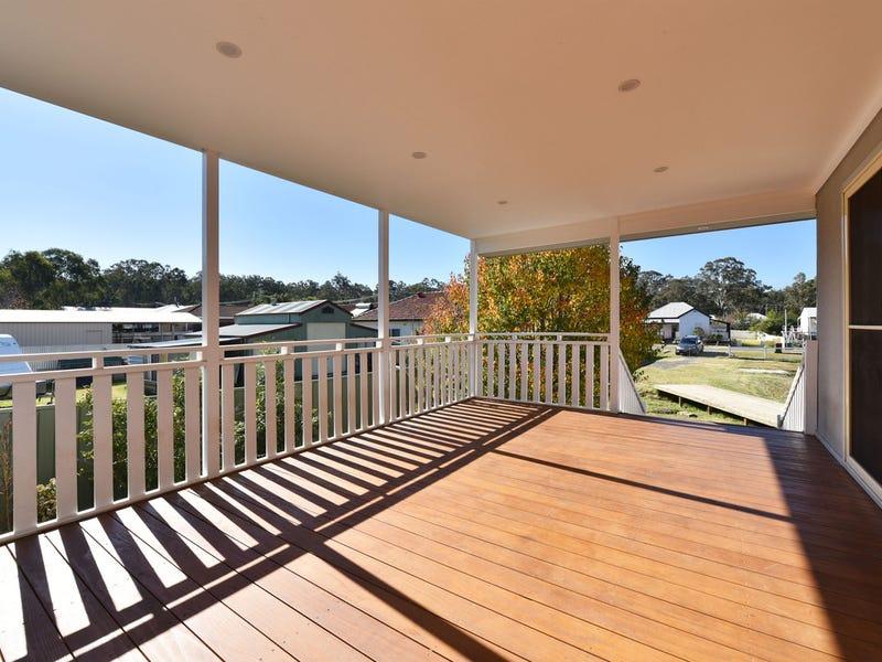 12 Portland Street, Millfield, NSW 2325