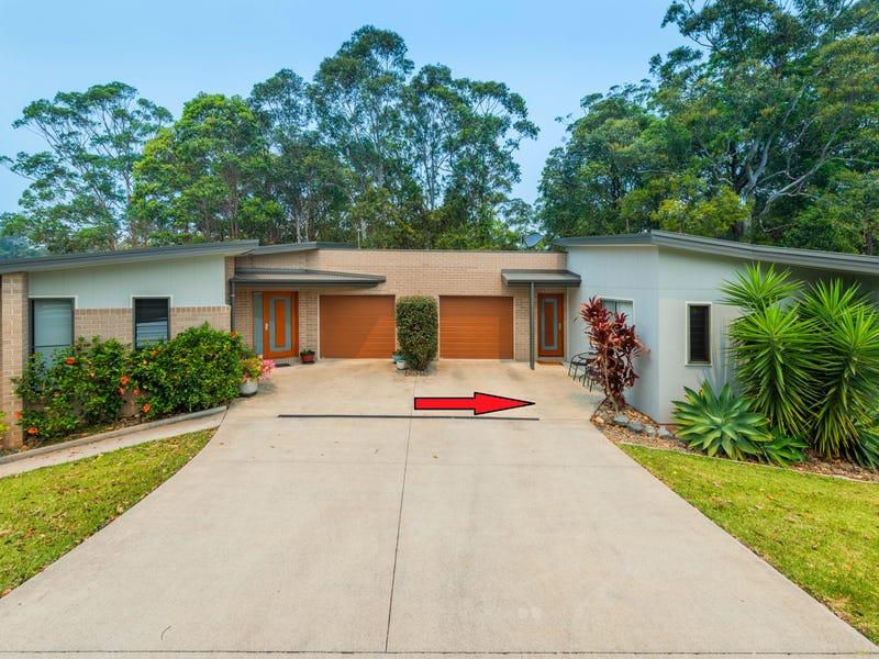 14B Carabeen Close, Woolgoolga, NSW 2456