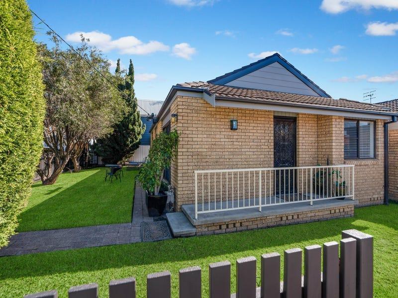 1/17 Oxford Street, New Lambton, NSW 2305