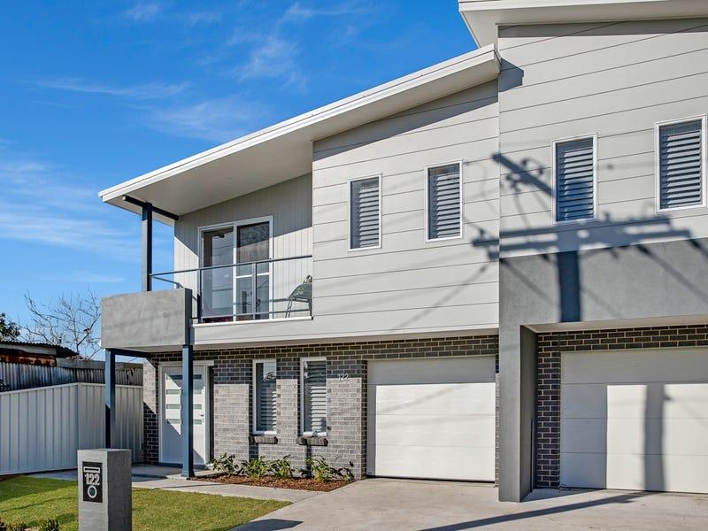 122 Turton Road, Waratah, NSW 2298