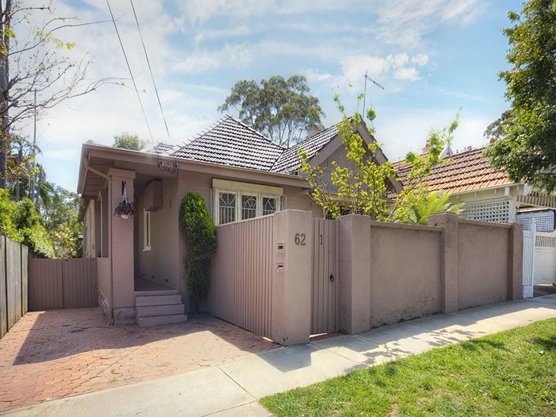 1/62 Cowles Road, Mosman, NSW 2088
