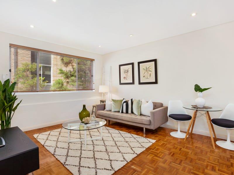 3/371 Bronte Road, Bronte, NSW 2024