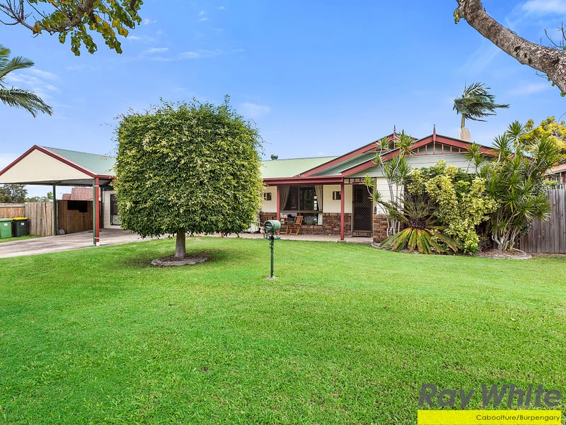 33 Kevin Street, Deception Bay, Qld 4508
