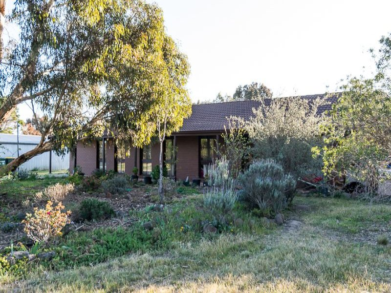 36 Range Road, Bannockburn, Vic 3331