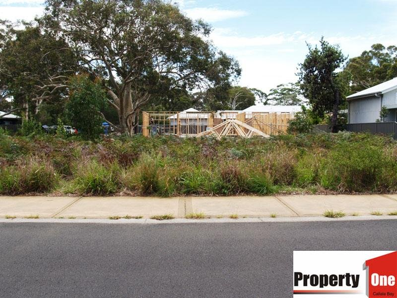 116 Griffin Street, Callala Beach, NSW 2540