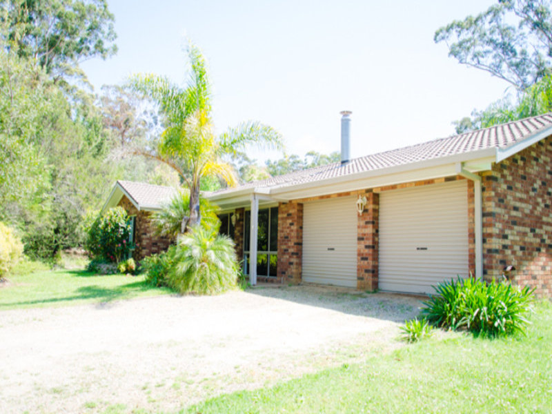39 Blackwood Lane, Broadwater, NSW 2549