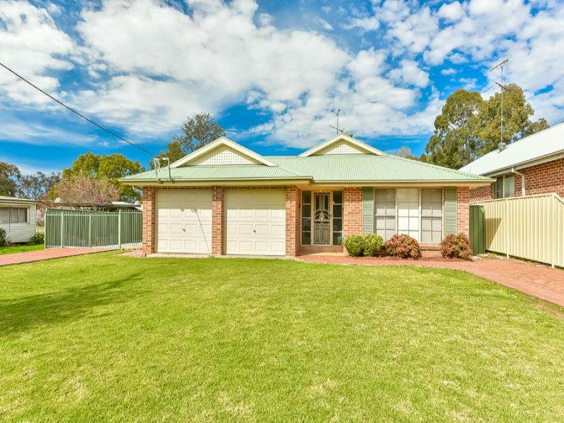 4 Station Street, Douglas Park, NSW 2569