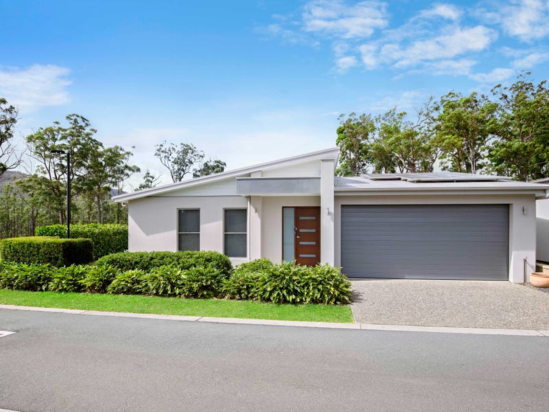 19/11 Resort Road, Laurieton, NSW 2443